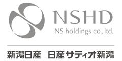株式会社NSホールディングス